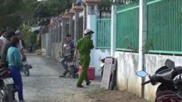 Lâm Đồng: Thông tin mới nhất vụ cụ ông bị đánh chết trước cổng nhà