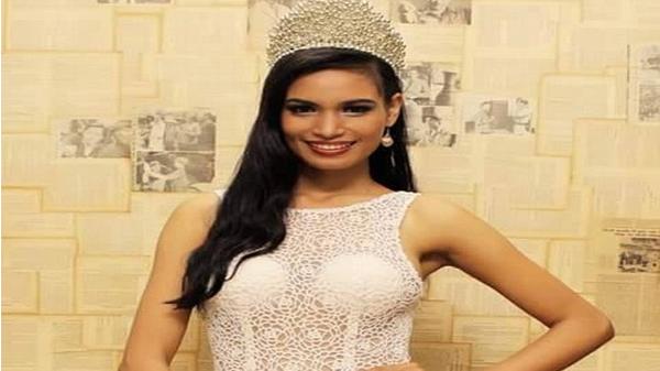 Thất bại liên tiếp ở các cuộc thi sắc đẹp, H'Ăng Niê quyết tâm 'phục thù' tại Hoa hậu Đại dương 2017