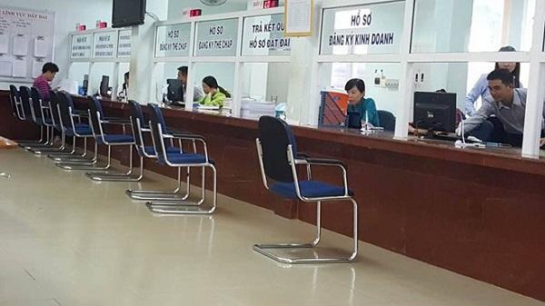 Chủ tịch huyện Krông Năng bị phê bình vì không xin lỗi dân