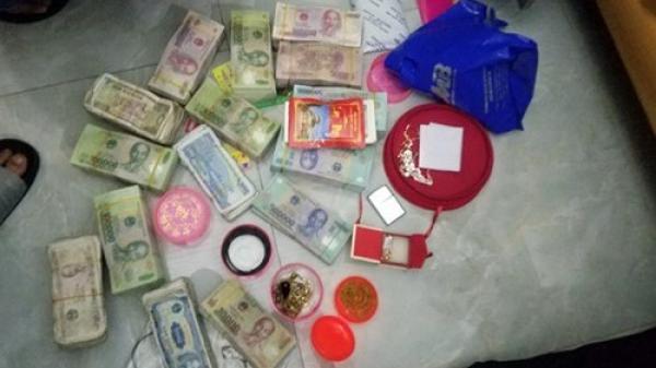 Đắk Lắk: Triệt xóa tụ điểm ma túy lớn tại Buôn Ma Thuột