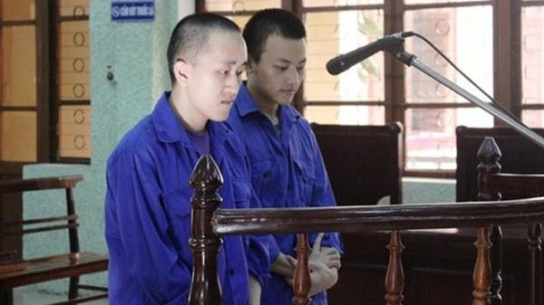 Nam thanh niên Đắk Lắk giả yêu rồi bán gái trẻ sang Trung Quốc