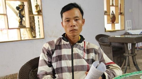 Đắk Lắk:  Phó VKSND huyện bị điều tra về tội nhận hối lộ để 'chạy án'