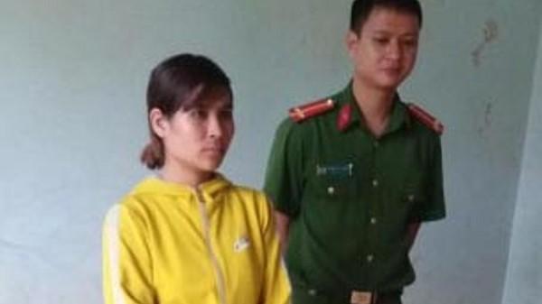 Đắk Lắk: Cô gái 22 tuổi lừa gần 5 tỷ trong 10 ngày