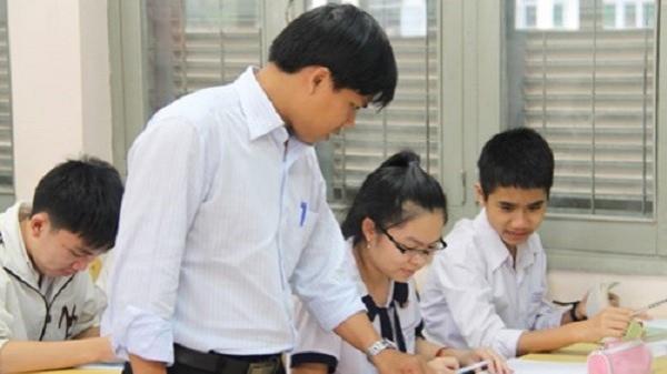 Đắk Lắk: Truyền lửa cho học sinh bằng những câu chuyện đời thường