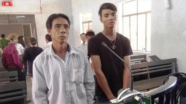 Đắk Lắk: Ngồi tù 4,5 tháng mới biết được miễn chấp hành