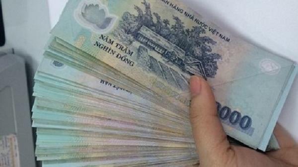 """Đắk Lắk: Lừa đảo """"chạy việc"""" cho 16 người, 1 cựu trung úy quân đội bị truy tố"""
