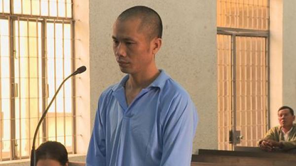Đắk Lắk: Chồng đánh chết vợ vì không chịu ly hôn
