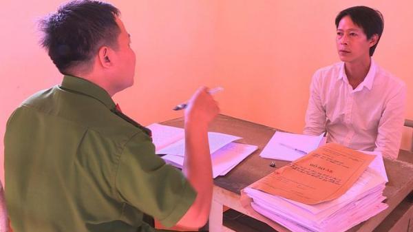 Đắk Lắk: Buôn hơn 400 sản phẩm trang sức làm từ ngà voi