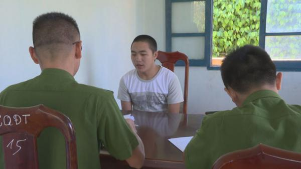 Đắk Lắk: Cẩn trọng với thủ đoạn lừa đảo qua mạng xã hội
