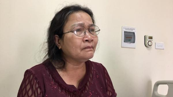 Đắk Lắk: Thầy giáo mất trí nhớ vì gặp nạn trên đường vận động học sinh