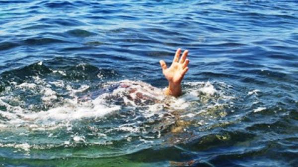 """Đắk Nông: """"Vác"""" gậy đi đánh bạn vì ghen, chẳng may rơi xuống suối tử vong"""