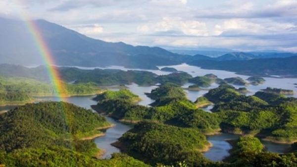 Du lịch Đắk Nông: Tiềm năng lớn từ cao nguyên M'Nông