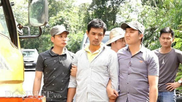 Vụ giết chủ nợ rồi giấu xác ở Đắk Nông: Từng nhiều lần hẹn trả tiền vào đêm khuya