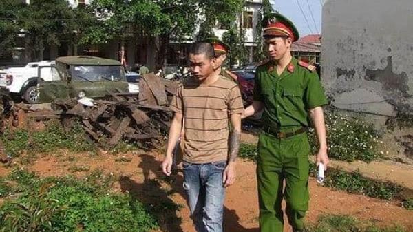 Đắk Nông: Lợi dụng người lớn đi viện, vào 'yêu' bé 15 tuổi