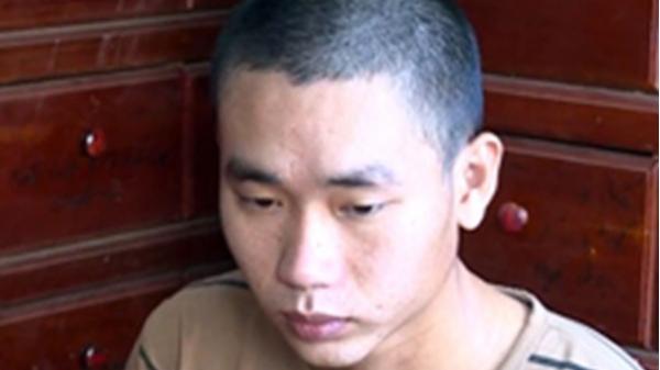 Đắk Nông: Nam thanh niên bị bắt vì 'yêu' bạn gái 15 tuổi