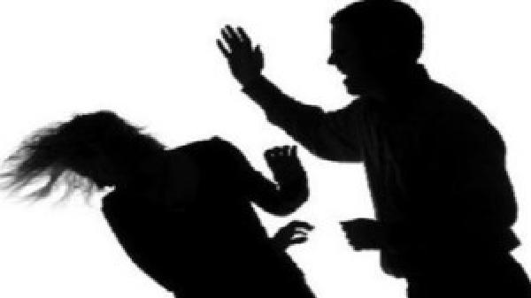Đắk Nông: Xử lý vụ việc phụ huynh đánh giáo viên trong khuôn viên nhà trường