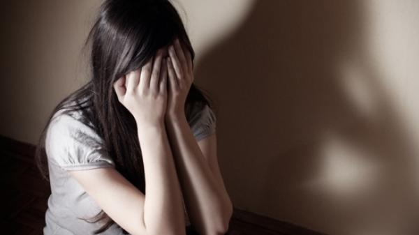 Đắk Nông: Ông nội gần 90 tuổi hiếp dâm cháu gái 10 tuổi đến bất tỉnh