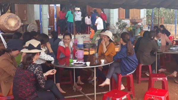 Đắk Nông: Hai học sinh đuối nước khi tắm ao ngày lễ