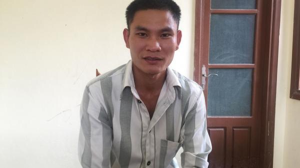 Đắk Nông: Nam thanh niên trả giá đắt vì hiếp dâm con của bạn nhậu