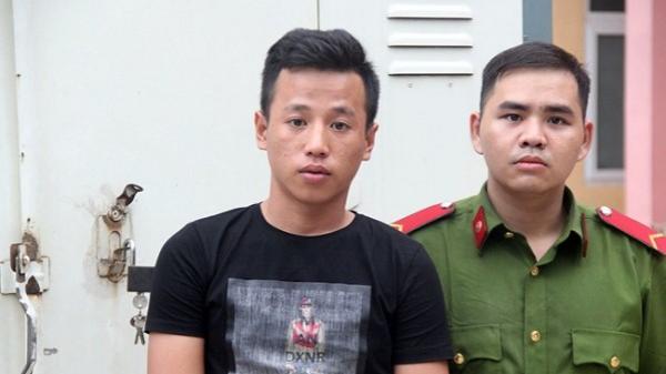 Đà Nẵng: Quyết truy quét tội phạm ma túy