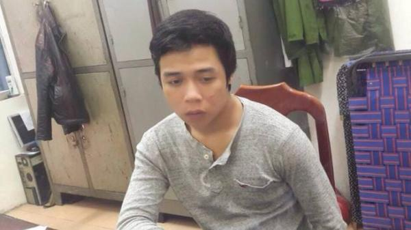 Đà Nẵng: Nghi quán tính sai tiền, cầm mã tấu chém nhân viên karaoke đứt bàn tay