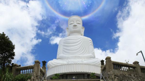 """9 ngôi chùa """"cầu được ước thấy"""" ở Đà Nẵng mà ai cũng ao ước được đến một lần"""