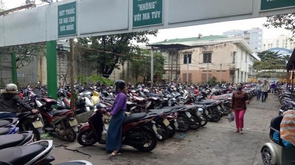 Miễn phí trông giữ xe ở Đà Nẵng: Vì sao một chính sách nhân văn đang gây tranh cãi?
