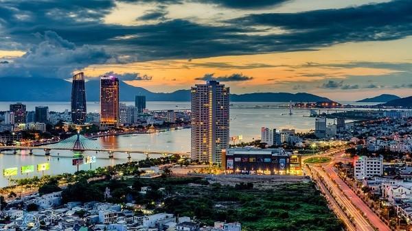 Đà Nẵng lọt top 10 điểm đến dẫn đầu xu hướng du lịch 2018 trên thế giới