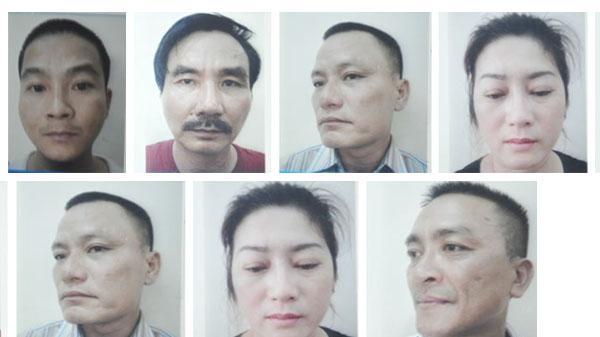 """""""Lạc lối"""" trên chiếu bạc tại Đà Nẵng với nữ khách thuê xe"""