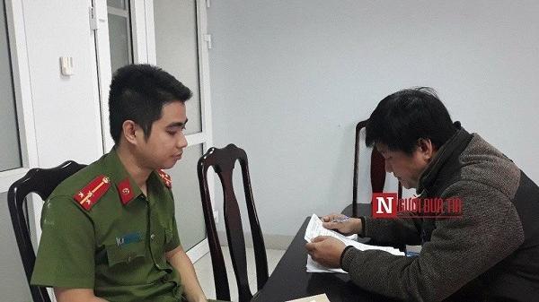 Đà Nẵng: Khởi tố hàng loạt cán bộ liên quan đến sai phạm ở Sơn Trà