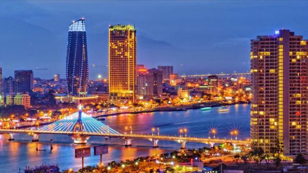 Cùng nhìn lại 10 sự kiện nổi bật của thành phố Đà Nẵng năm 2017
