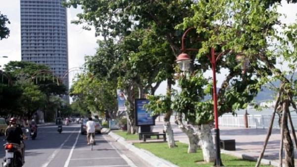 Một số chính sách mới của Đà Nẵng có hiệu lực từ tháng 1/2018