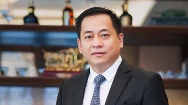 Bộ Công an chính thức thông báo đã bắt bị can Phan Văn Anh Vũ