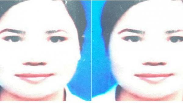 Đà Nẵng: Hé lộ chiêu lừa của nữ giám đốc đầu thú cùng... giấy mang thai