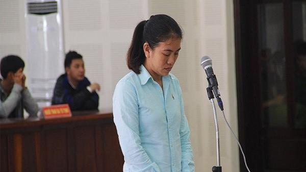 Đà Nẵng: Lừa xin việc vào công ty may chiếm đoạt hơn 1 tỉ đồng