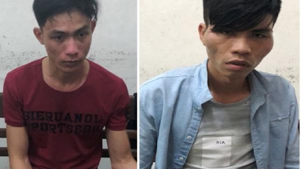 Đà Nẵng: Chủ nhà đi chúc Tết, trộm đột nhập cuỗm đi hơn 1 tỷ đồng