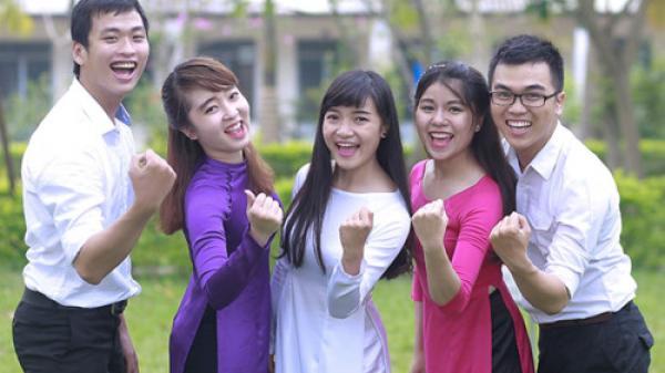 Đại học Đà Nẵng: Nhiều điểm mới trong tuyển sinh 2018