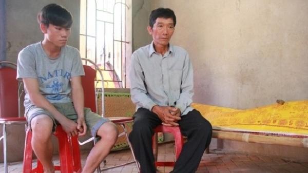 Mẹ mất, người thân gặp nạn: Những nỗi đau bất ngờ của sĩ tử ngay trong kỳ thi THPT quốc gia