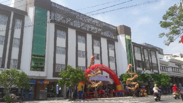 Tỉ phú Nhật chọn Đà Nẵng khai trương dự án du lịch đầu tiên tại Việt Nam