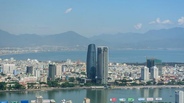 'Không tiếc tiền thuê chuyên gia quy hoạch lại Đà Nẵng'
