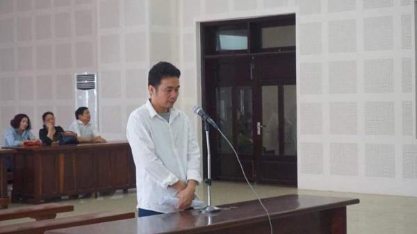 Đà Nẵng: Mạo danh nhân viên bất động sản, lửa đảo hơn 5 tỉ đồng