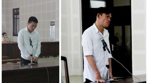 Đà Nẵng: 'Ngựa quen đường cũ', tiếp tục bán ma túy khi được tại ngoại điều trị HIV