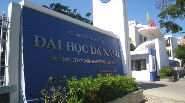 Chỉ tiêu xét tuyển vào các trường đại học tại Đà Nẵng