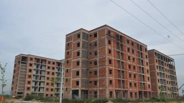 Đà Nẵng sẽ xây dựng thêm chung cư cho người lao động