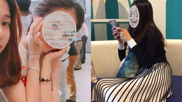 Nữ sinh 20 tuổi ở Đà Nẵng xách vali bỏ đi bí ẩn, gia đình nghi ngờ đi theo 'Hội Đức Thánh Đức Chúa Trời'