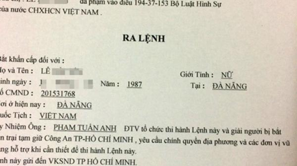 """Đà Nẵng: Bị lừa tiền tỉ vì những cú điện thoại """"dọa dẫm"""""""
