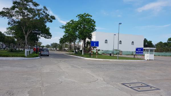 Lùm xùm phí đỗ xe tại Đà Nẵng: Vì sao nhà thầu xin rút?