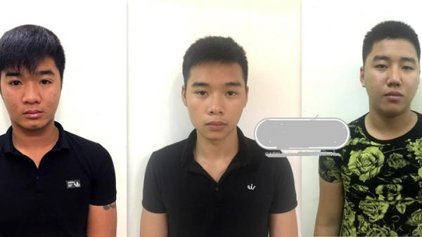 Đà Nẵng: Chém người chỉ vì bình luận trên facebook