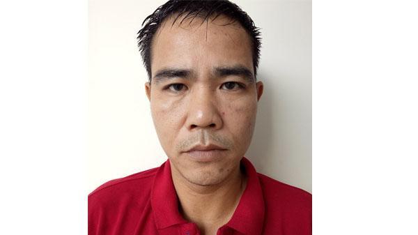 Đà Nẵng: Khởi tố phó giám đốc 'dởm' lừa nhiều công ty kinh doanh điện tử