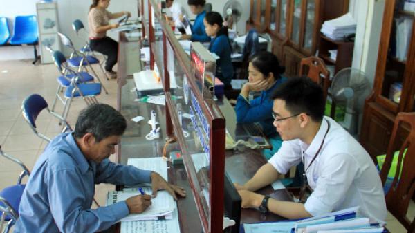 40 nhân tài ở Đà Nẵng thôi việc